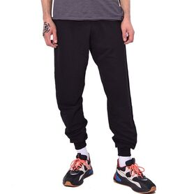 SHAIKKO SWEATER PANT MAR SKM02407-2020 SKM02407