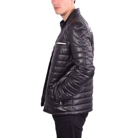 RICANO LEATHER JACKET PX-M-162-20 PX-M-162-20