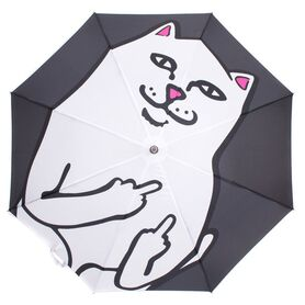 RIP N DIP LORD NERMAL UMBRELLA RND1113 RND1113