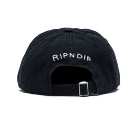 RIP N DIP PRAYING HANDS DAD HAT RND4753 RND4753