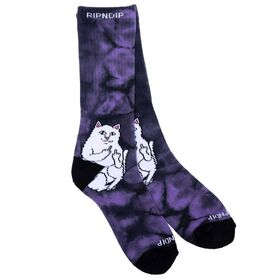 RIP N DIP LORD NERMAL Socks RND4770 RND4770