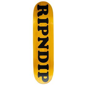 RIP N DIP LOVE IS BLIND BOARD RND4777 RND4777