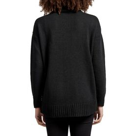 PASSAGER KNITTED BLOUSE 0202118-20 0202118