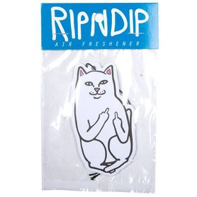 RIP N DIP LORD NORMAL AIR FRESHENER RND2136 RND2136