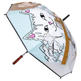 RIP N DIP BEAUTIFUL MOUNTAIN UMBRELLA RND4058 RND4058