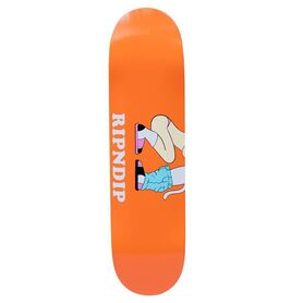 RIP N DIP LOVE IS BLIND BOARD RND4777-10 RND4777