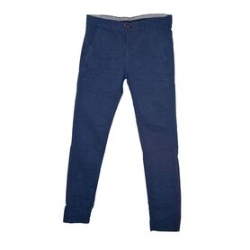 NEW DENIM PANT CHINO