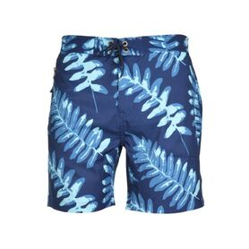 WESC SWIMWEAR SHORTS Curren men
