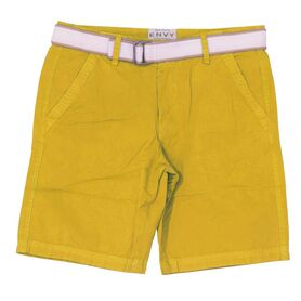 VAINAS SHORTS MEN