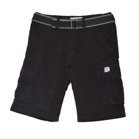 VICTORY SHORTS CARGO