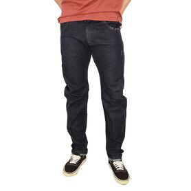 UNITY PANT JEAN ARC WITH WEAR
