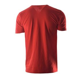 REDISTANCE T-SHIRT BOTTLE RDBSM2TS021-13