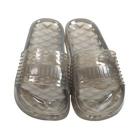 FENTY x PUMA by Rihanna SLIPPERS JELLY SLIDE 365773-20