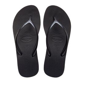 HAVAIANAS SANDALS HIGH FASHION 4127537-0090
