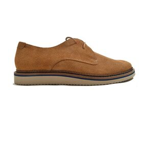 NICE STEP  SHOES NSS16689