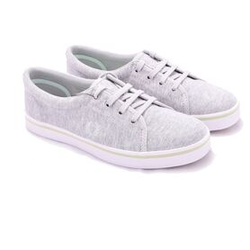 FRED PERRY SHOE B1158W-432