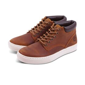 TIMBERLAND SHOE ADVENTURE 2 CUPSOL A1JUN ! A1JUN