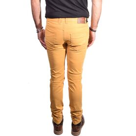 NEW DENIM PANT STRAIGHT 101800