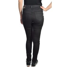 NEW DENIM PANT ND41209-20 ND41209