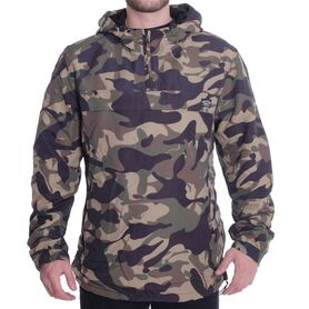PELLE PELLE JACKET NORTHEN ANORAK PM502-1703-424 PM502-1703-424
