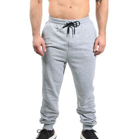 UNITY SWEATPANTS SPORT