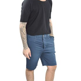 DEUS EX MACHINA SHORT PALMER DMP73324-23 DMP73324