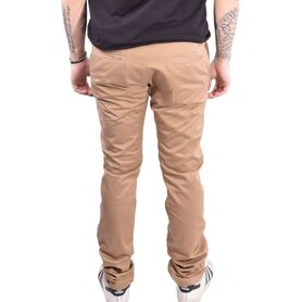 EDWIN ΠΑΝΤΕΛΟΝΙ 55 Chino Compact Twill 020482-33 020482-33