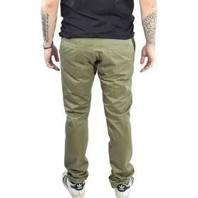 EDWIN ΠΑΝΤΕΛΟΝΙ 55 Chino Compact Twill 020482-33-5R02 I020482-33