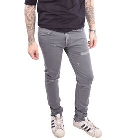EDWIN PANT ED-85 Slim Tapered Drop CrotchDenim 022508-32 022508-32