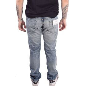 EDWIN ΠΑΝΤΕΛΟΝΙ ED-55 Relaxed Tapered Nihon Menpu 023654-33 023654-33