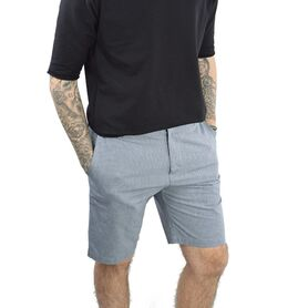 EDWIN SHORTS Boardwalk Short Dobby Cotton 024961-03-01D67 024961-03