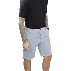 EDWIN  SHORTS Rail Short Cotton Stripes 025086-00 025086-00