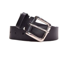 EDWIN BELT Core Leather 025458-03 025458-03