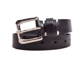 EDWIN BELT Core Small Leather 025459-03 025459-03