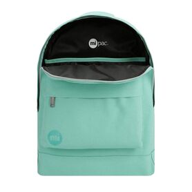 MI-PAC BACKPACK CANVAS 740314-S89 740314