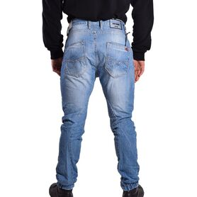 NEW DENIM PANT ND11330 ND11330