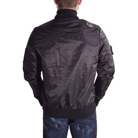 NEW DESIGNERS JACKET OVERY ND607-20 ND607