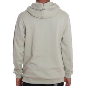 PELLE PELLE HOODY BACK TO BASICS PM259-1801-220 PM259-1801