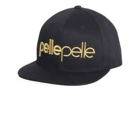 PELLE PELLE CAP RECOGNIZE PM957-1801-005 PM957-1801