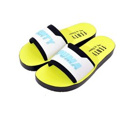 FENTY x PUMA by Rihanna SLIPPERS SURF SLIDE 367747-02 367747