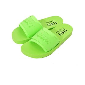 FENTY x PUMA by Rihanna SLIPPERS SURF SLIDE 367747-04 367747