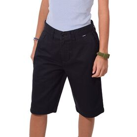 HURLEY ONE & ONLY 2.0 SHORTS BW606OAO BW606OAO-20