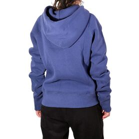 TOONSTAR HOODY ONE COLOUR