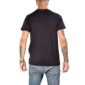 DEELUXE T-SHIRT JUST W18143-02 W18143
