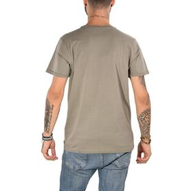 DEELUXE T-SHIRT JUST W18143-52 W18143