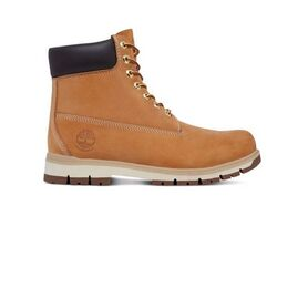 TIMBERLAND ΠΑΠΟΥΤΣΙ RADFORD 6 WP BOOT A1JHF A1JHF