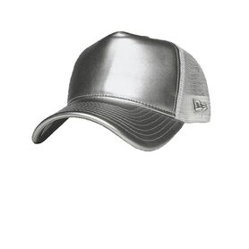 NEW ERA CAP WMN METALLIC 80524910 80524910