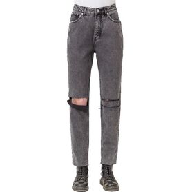 CHEAP MONDAY PANT DONNA SLASH 0616677 0616677