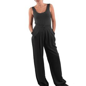 IOANNA KOURBELA TROUSERS PLEATED FUNDAMENTAL GRACE 08276-12052 08276