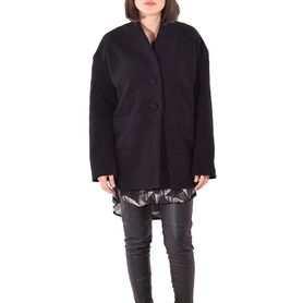 AND LESS JACKET MONTPELLIER 5517903 5517903